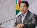 Morena antepone prohibir condonación de impuestos a Paquete Económico 2020