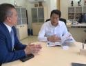 Busca Morena reactivar petróleo y gas con sector privado