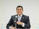 Apoya PRD que PAN presida Mesa Directiva en Diputados: Muñoz Ledo pide concordia a Morena