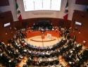 Agregará Inegi información de género sobre composición de congresos