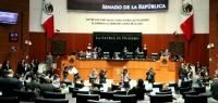 Reporte Legislativo, Comisión Permanente: Miércoles 28 de Agosto de 2019
