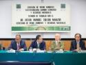 México, peligroso para la defensa del medio ambiente: registra Semarnat 122 asesinatos
