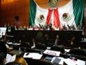 Aprueba Comisión leyes secundarias de Reforma Educativa