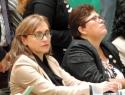 Dialogarán diputados, IP y expertos en medio ambiente sobre la adopción de prácticas sustentables en las empresas