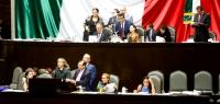 Reporte Legislativo, Cámara de Diputados: Miércoles 2 de Octubre de 2019