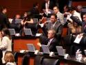 """Reforma a Afores, """"Mejoralito"""" para pensiones en México"""