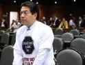 Propone Morena que Estado monopolice cannabis y legalice autocultivo