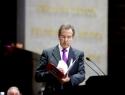 Anuncia Moctezuma Barragán medidas de austeridad y mecanismos de fiscalización para universidades