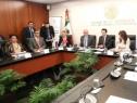 Estados le deben al ISSSTE casi 58 mil millones de pesos