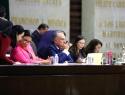 Remiten a comisiones de Diputados Ley sobre la Zona Metropolitana
