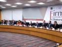 Transparentarán de manera mensual y detallada recursos de la Mesa Directiva de Diputados