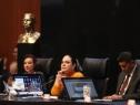 Avala Senado etiquetado en alimentos para advertir alto contenido energético, grasas o nutrimentos críticos