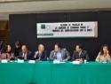 Fortalecer cooperativismo y economía social como motor del desarrollo de México: INAES