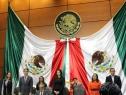 Impuestos y Pemex, esperanza del gobierno ante posible recesión global