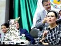 Rechaza cámara baja modificaciones del Senado respecto del otorgamiento de estímulos fiscales