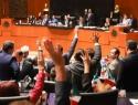 Otorga Suprema Corte al Senado prórroga para legislar sobre cannabis