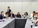 Esperan avalar PEF 2020 en comisiones hoy para discutirlo el viernes en el Pleno