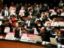 Aprueba Senado Instituto de Salud para el Bienestar; envía iniciativa al Ejecutivo