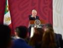 Aprueban realizar 62 preguntas al Presidente de la República que amplíen datos del Primer Informe de Gobierno