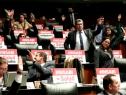 Discute Senado minutas del paquete económico 2020