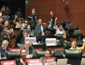 Proyecto de Presupuesto 2020 propone un aumento de 2.6% para el sector salud