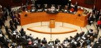 Reporte Legislativo, Senado de la República: Jueves 21 de Noviembre de 2019