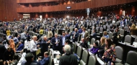 Reporte Legislativo, Cámara de Diputados: Jueves 28 de Noviembre de 2019