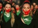 La violencia de género debe ser analizada en el contexto del neoliberalismo