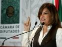 Pide el Pleno cameral investigar irregularidades en el caso de Abril Pérez