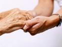 Buscan acabar con reafiliación para quienes desean pensionarse