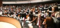 Reporte Legislativo, Senado de la República: Miércoles 11 de Diciembre de 2019
