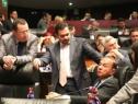 Oficializa Senado puesta en vigor del Instituto para Devolver al Pueblo lo Robado