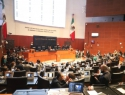 Aprueba Senado Protocolo Modificatorio del T-MEC