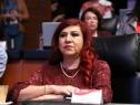 Polemizan por iniciativa de Morena que busca colaboración Estado e Iglesias