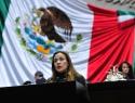 Integrar un representante migrante en el Consejo General del INE