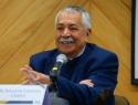 Desigualdad, problema central de México