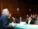 Desigualdad, principal obstáculo para el desarrollo económico y social de México