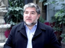 Ley obliga al INE a proteger datos personales de las y los mexicanos