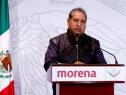 Busca Morena legislar ciberseguridad en cámara baja