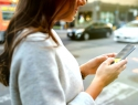 Ante delitos de extorsión vía telefónica, Morena propone regular venta de tarjetas SIM