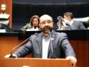 Propuesta de Ley para el Coneval busca garantizar su total autonomía