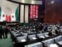 Listo, proyecto de demanda de controversia constitucional contra INE