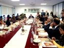 Aprueban en comisión reformas a leyes en materia ambiental y cambio de uso de suelo