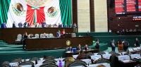 Reporte Legislativo, Cámara de Diputados: Martes 18 de Febrero de 2020