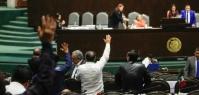 Reporte Legislativo, Cámara de Diputados: Jueves 20 de Febrero de 2020