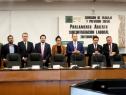 Inició el parlamento abierto para la reforma en materia de subcontratación laboral