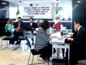 En el quinto día se registraron 14 aspirantes a consejeros del INE
