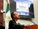 Prometen legislar uso de doble remolque