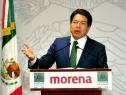 Presenta Morena iniciativa para Fondo para Emergencias