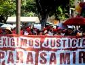 En México ocurre 10% de homicidios contra ambientalistas del mundo